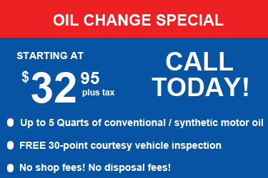 Synthetic oil change coupon for Synthetic motor oil change schedule